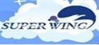Super Wing